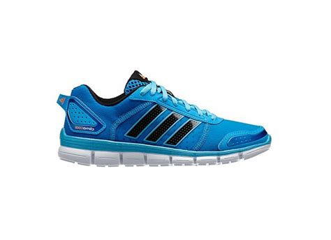 addidas running shoe adidas climacool aerate 3 running shoes top heels deals