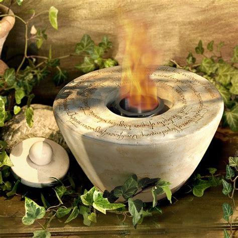 overstock schlafzimmerkommoden feuerschale aus keramik 28 images feuerschale keramik