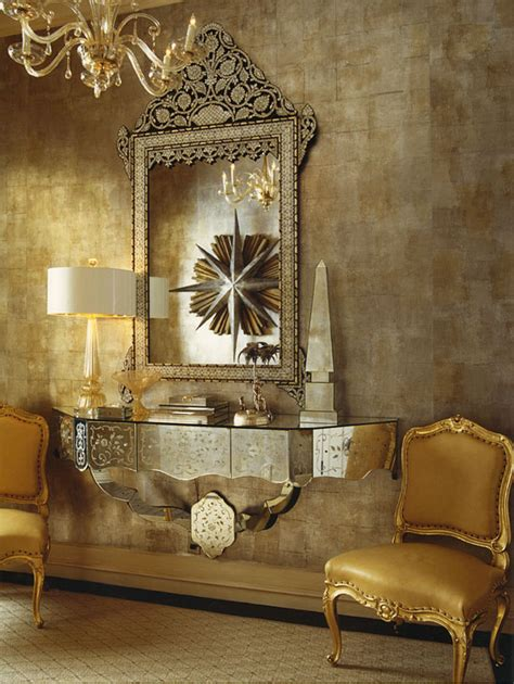 summer home decor tips venetian decor we magazine for women decorating with mirrors traditional home