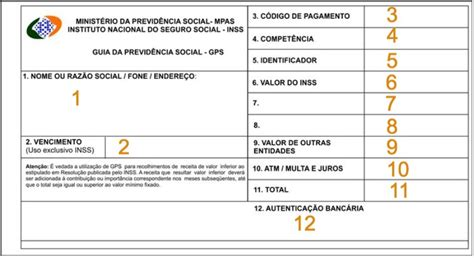 teto salarial do inss 2016 tabela de reajuste do inss 2016 pagamentos do inss 2016