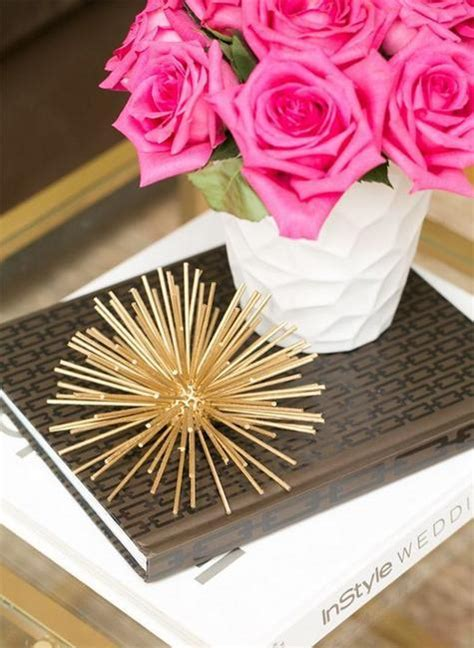 coffee table flower decorations 20 coffee table decoration ideas creating wonderful floral