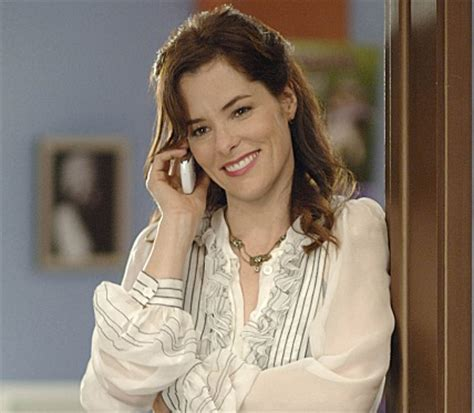 parker posey on as the world turns celebs nude parker posey