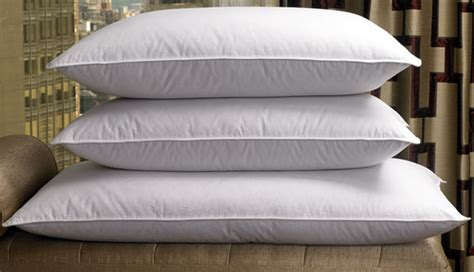 Sheraton Bedding by Sheraton Hotel Store Buy Luxury Bedding Sheets Pillows