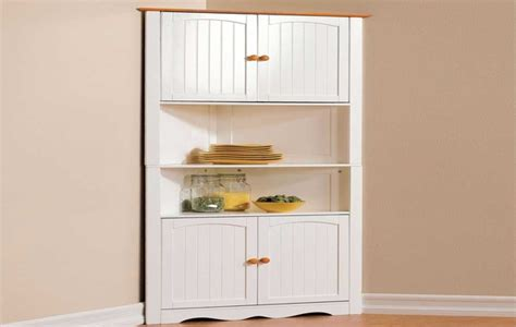 country kitchen corner cabinet kitchen ideas categories base cabinet pull out shelves