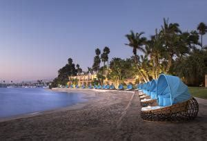 bahia resort hotel sandiegocom