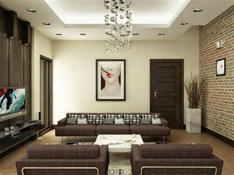 best wall colors for living room tips choose the best wall paint colors for home