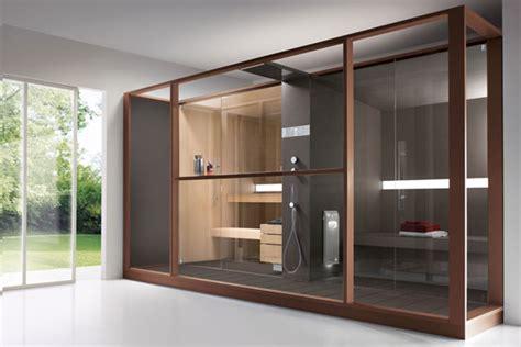 saune e bagni turchi effegibi saune e bagni turchi il tuo spazio dedicato al