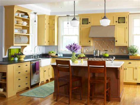 aneka model dapur model untuk lemari gantung dapur sederhana terbaru rumah