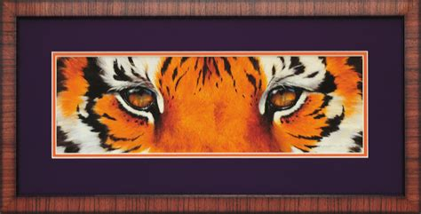 printable tiger eyes html canvas background image phpsourcecode net