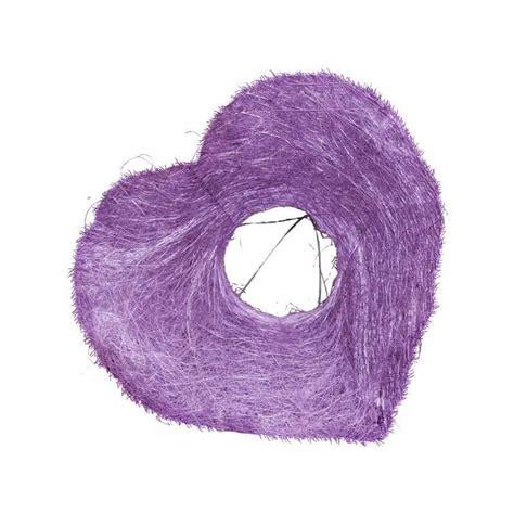 porta bouquet porta bouquet cuore sisal