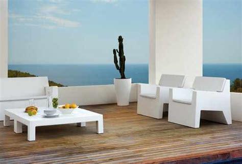 furniture design blog modern outdoor furniture design ideas jut collection by