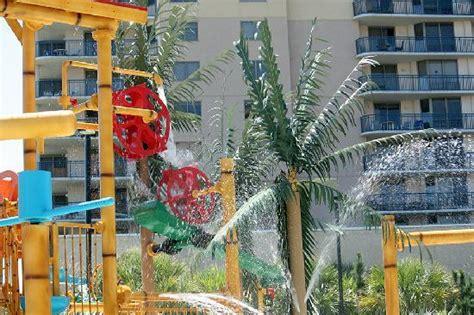 royal palms condominiums myrtle sc great view picture of royale palms condominiums by