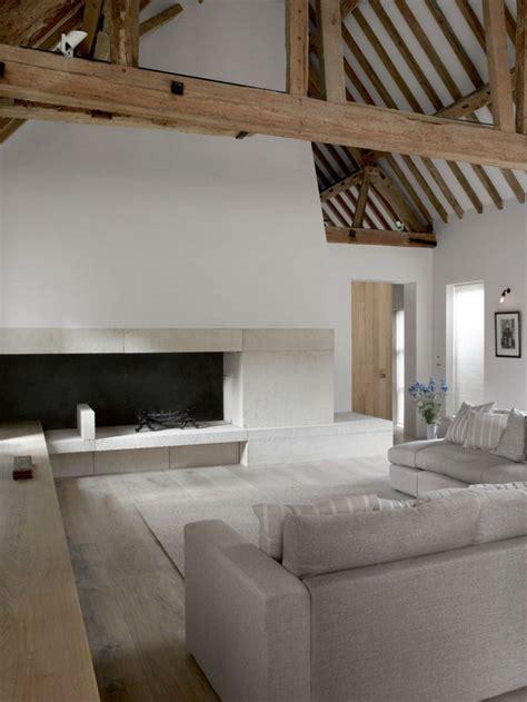 Cheminee Interieur Maison by Chemin 233 E Moderne Design Pour Une Ambiance Luxueuse