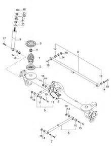 Kia Parts Overstock Kia Sportage 2000 Parts Auto Parts Diagrams