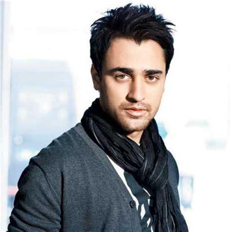 indian men singer hair style imran khan actor height weight age measurements net