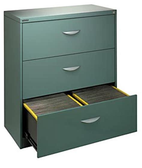 Namco Filing Cabinet Handles Namco Filing Cabinet Handles Filing Cabinet Namco 4 Draw Recessed Handles Beige Mustard Steel