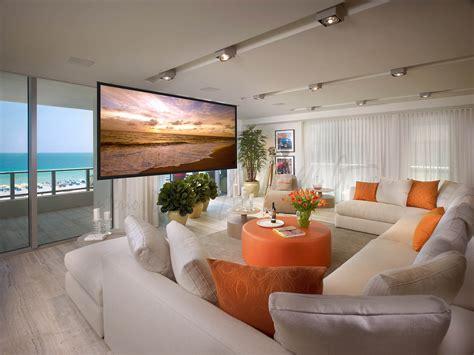 ocean contemporary interiors  steven