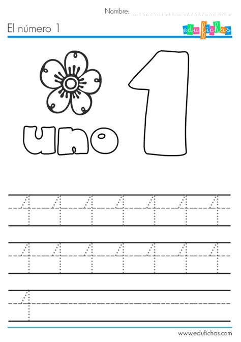 numero cero number zero libro de texto pdf gratis descargar el n 250 mero 1 fichas con actividades para aprender los n 250 meros