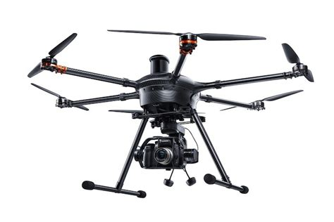 Drone Yuneec Tornado H920 yuneec tornado h920 unveiled as a mirrorless toting drone