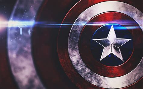 wallpaper of captain america shield 480x854 captain america shield android one hd 4k