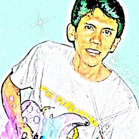 wajah terkini siti nurhaliza2014 siti nurhaliza wajah kekasih by hins collections mp3