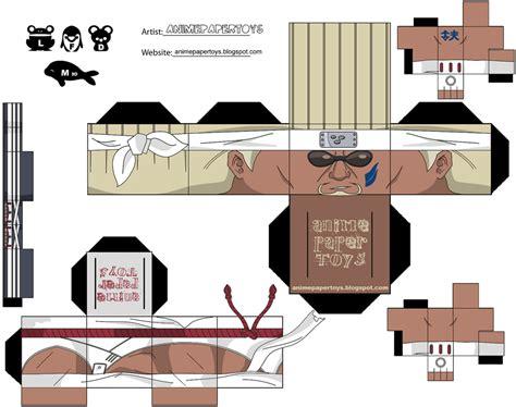 Cool Papercraft - cool papercraft japan media