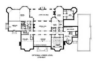 mansion home floor plans inspiring mansion home plans 7 mansion house floor plans