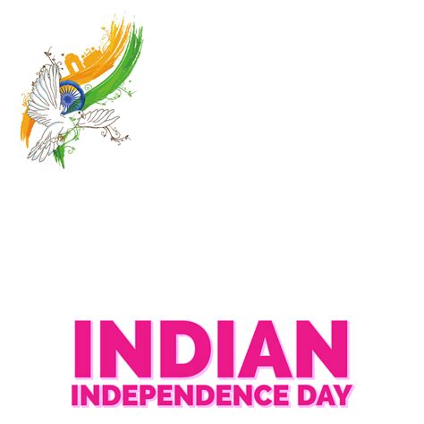 greetingslivefree daily  pictures festival gif images happy indian independence day