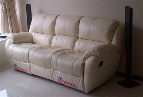 sofa for sale in singapore sofa singapore review mjob blog