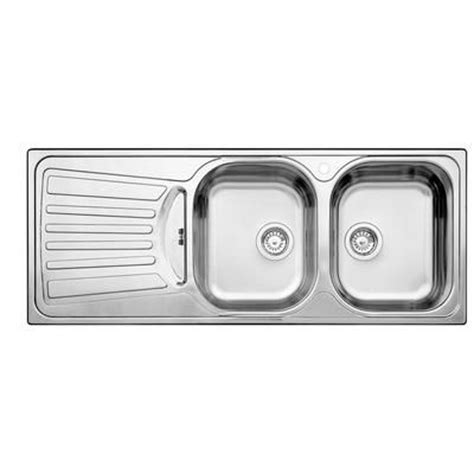 stainless steel sinks with drainboard canada the s catalog of ideas