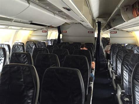 british airways business class worth   europe