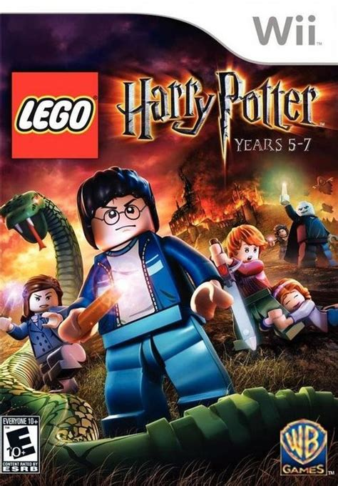 Lord Of The Ring Lego Y2137 Casing Hp Oppo F1 Plus Custom Cover lego harry potter years 5 7 nintendo wii