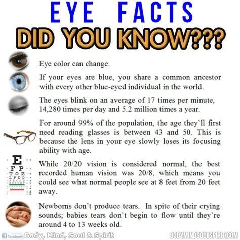 how much is it to change your eye color science your eye color reveals a lot about you