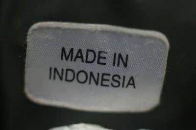 Clicker Lokal Made In Indonesia 7 Merk Indonesia Yang Selama Ini Dikira Merk Luar Negeri