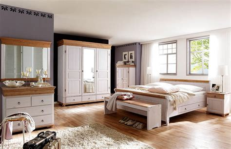 schlafzimmer landhaus landhaus schlafzimmer gestalten