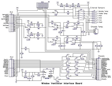 true freezer t 23f wiring diagram true gdm 49f wiring