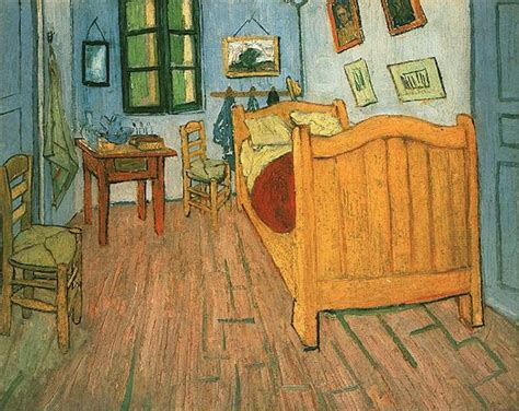 van gogh bedroom at arles error http web server ibm notes exception a view of