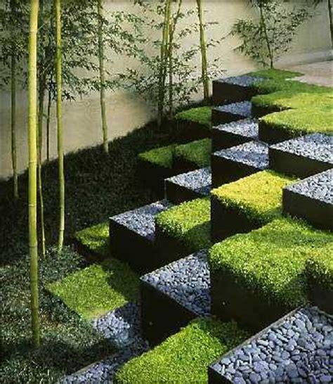 Landscape Architect Uncategorized Tufudy