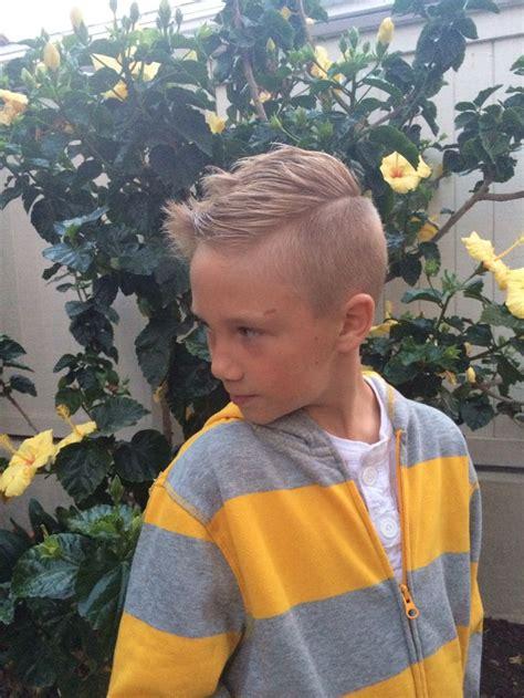 child haircuts houston boys haircut disconnected haircut young boy cut cut by