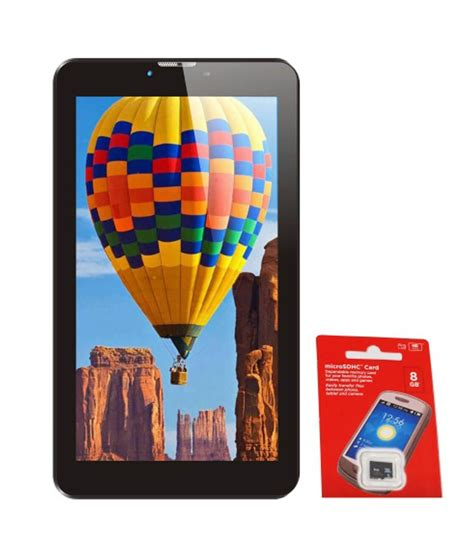 Tablet Bolt Tescom Bolt 3g Tablet Buy Tescom Bolt 3g Tablet At Best Prices In India On Snapdeal