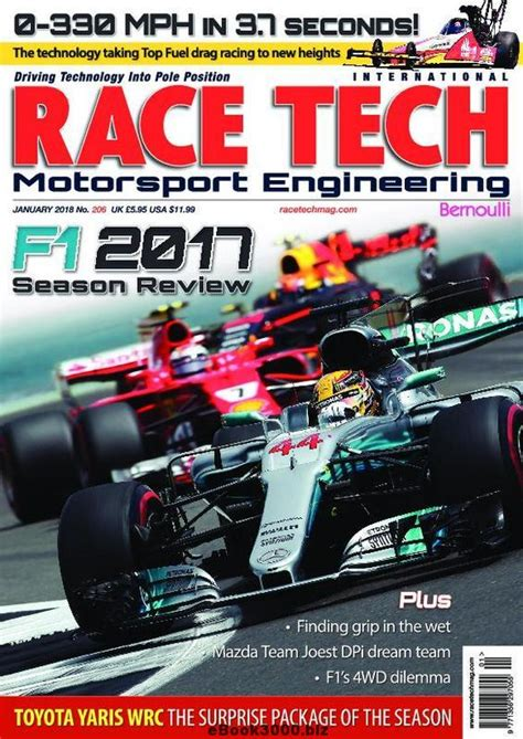Promo Knalpot Racing Knalpot Racing Evo Vector For R15 Xabre Cbr race tech december 2017 free pdf magazine