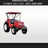 Harga Mesin Pemipil Jagung Roda 3 jual traktor roda 4 empat merk type a360 murah di