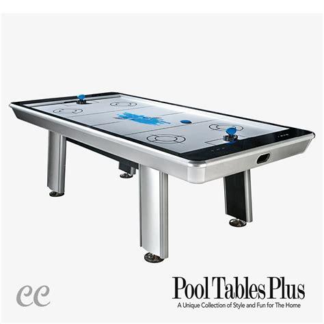 8 air hockey table 8 air hockey