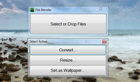gif format erklärung file blender umwandeln von verschiedenen formaten