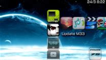 psp theme location psp xmb ctf themes iphone oblivion