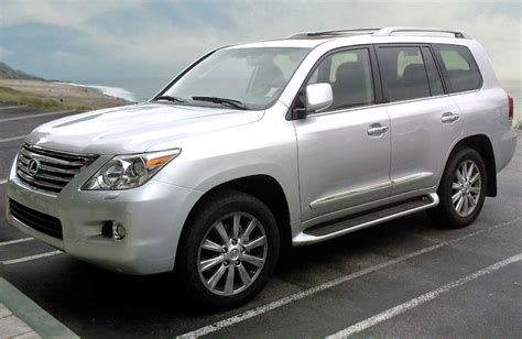 lexus metallic lexus lx 570 video review kelley blue book lexus videos