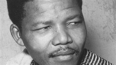 Biography Of Nelson Mandela Life | pics for gt nelson mandela as a child