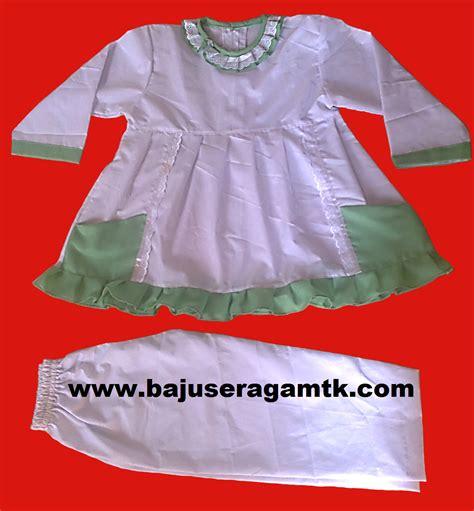 Seragam Anak Paud kaos olahraga anak tk paud toko baju seragam tk paud dan tpa produksi seragam tk bisa