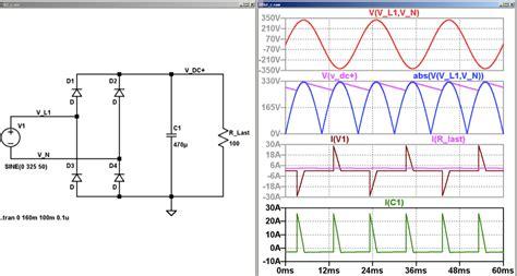 zener diode messen diode kondensator schaltung 28 images diode kondensator schaltung 28 images fly2air