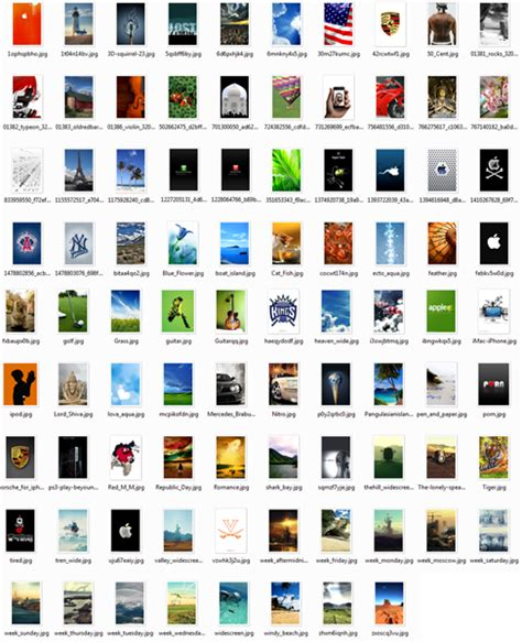 iphone themes names 88 cool iphone wallpapers wallpapers all free web